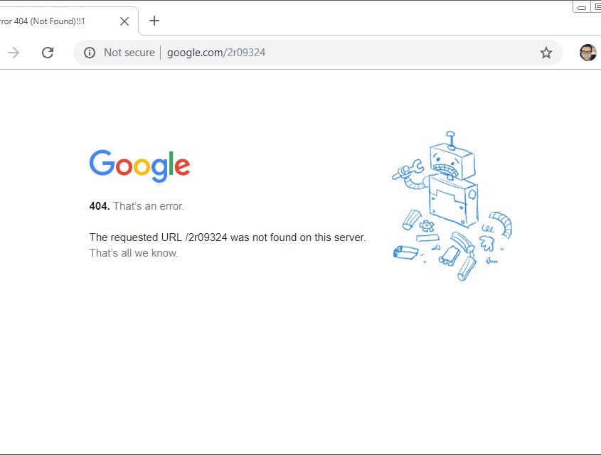 404Error_WebMarketing
