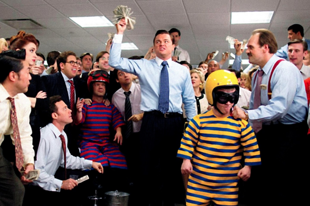 web-marketing-wolf-of-wall-street