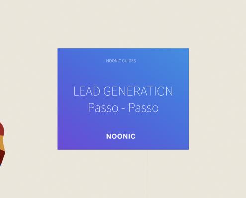 Lead Generation Guida