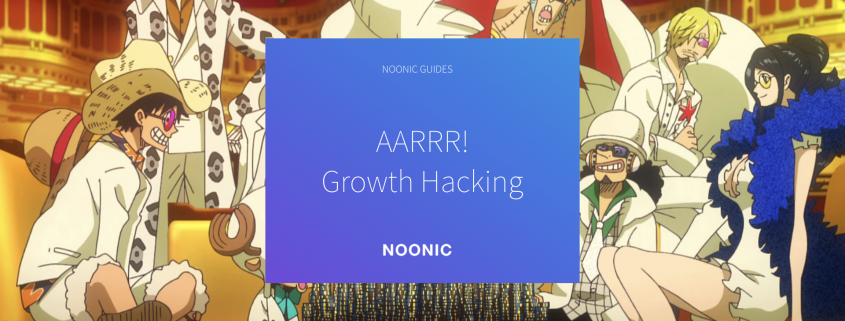 Pirates Metrics.NOONIC