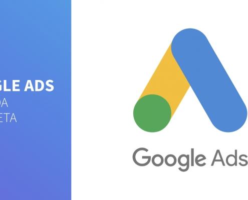 Noonic Google Ads Guida