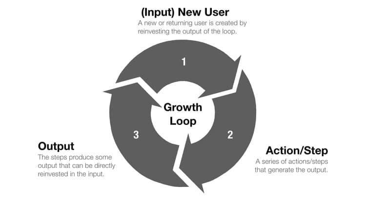 schema growth loops