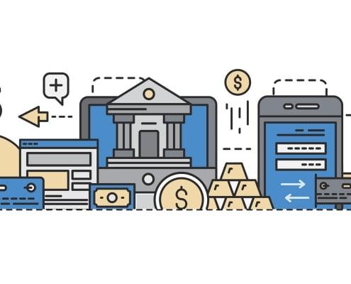 Open Banking VS Psd 2